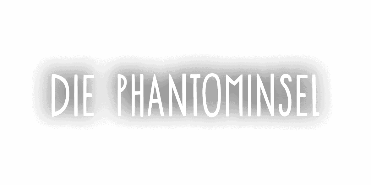 Die Phantominsel